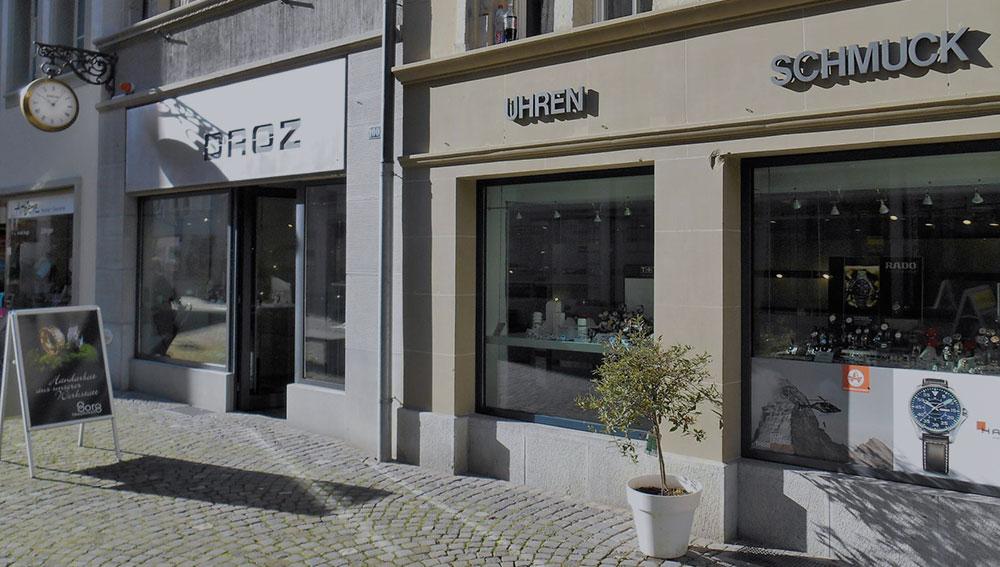 (c) Droz-zofingen.ch