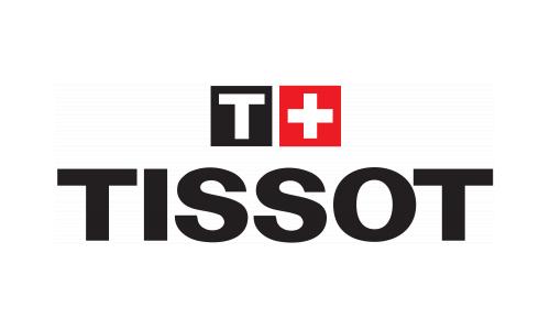 Tissot Uhren Logo